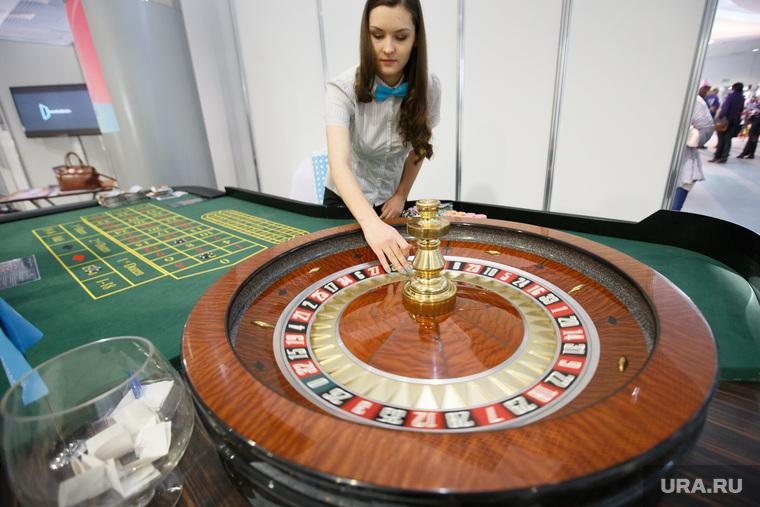 otvetstvennost-za-sozdanie-podpolnogo-kazino-v-dome