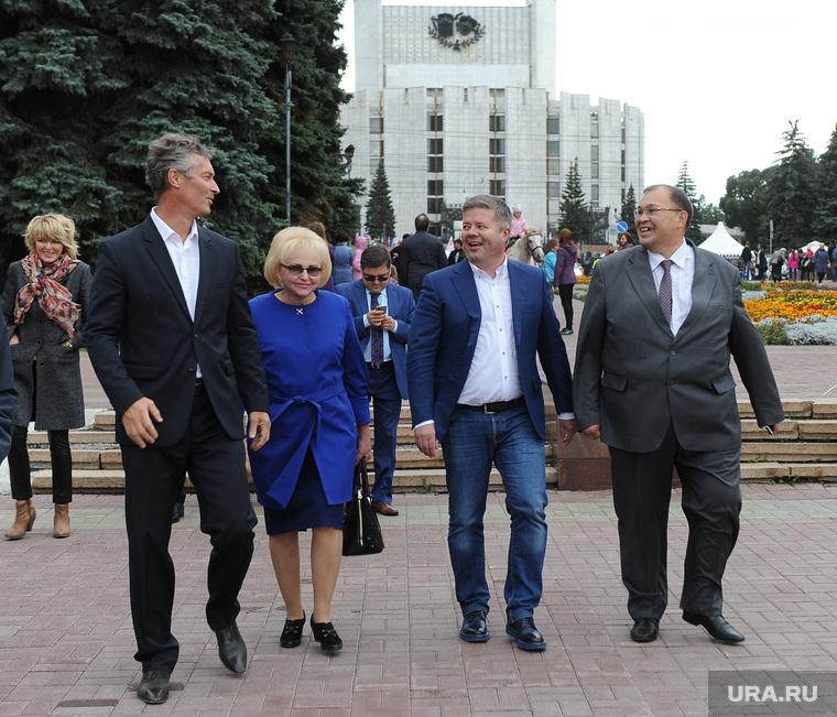 День города Челябинск, ройзман евгений, мошаров станислав