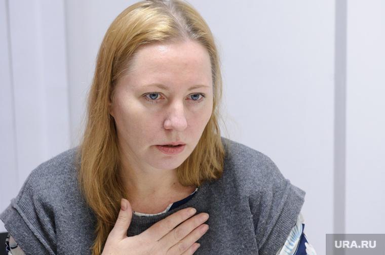 Интервью с создателями мини-сериала по теме подростковых групп смерти. Екатеринбург, тахаутдинова наталья