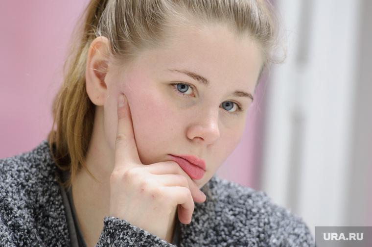 Интервью с создателями мини-сериала по теме подростковых групп смерти. Екатеринбург, брылина варвара