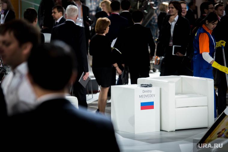 "Форум ""Открытые инновации"". Москва, отставка медведева, свято место"
