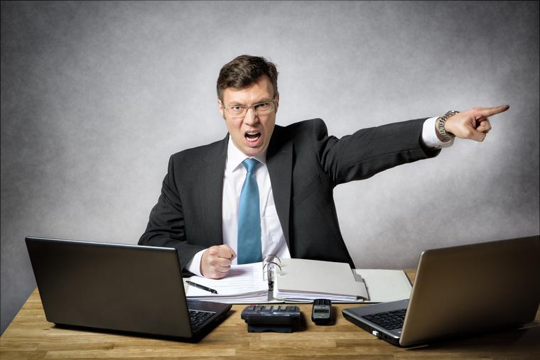 Морг, увольнение, безработица, эмоции, увольнение, злой начальник, увольнение работника, потеря работы, ты уволен