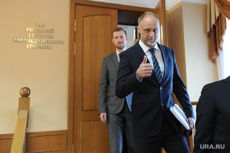 Публичные слушания по бюджету и сессия ЗСО. Челябинск, бархатов илья, голиков олег