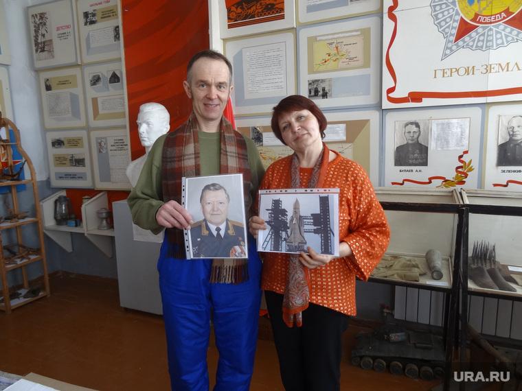 Тюбук создатель супероружия Владимир Гудилин, бессонов антон, плодухина светлана