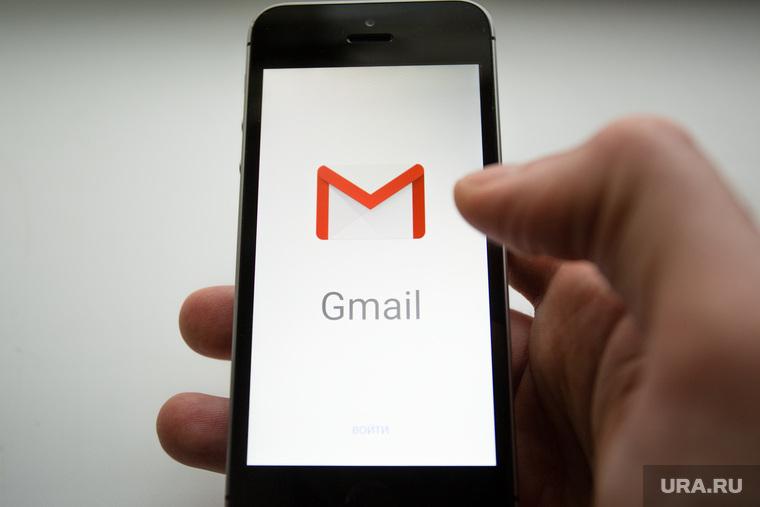 Соцсети и мессенджеры. Сургут, соцсети, сотовые телефоны, мессенджер, google gmail, приложения для телефона, айфон SE, iphone se, почта gmail