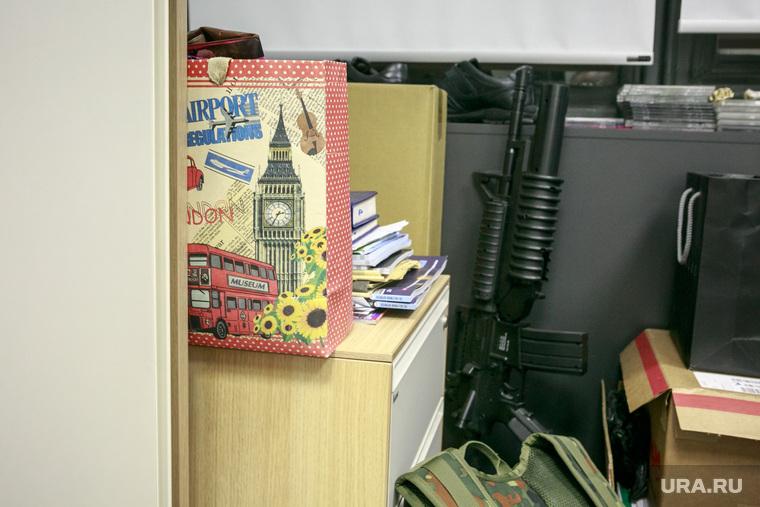 Интервью с Артемом Шеиным. Москва, автомат с подствольником, биг бэн