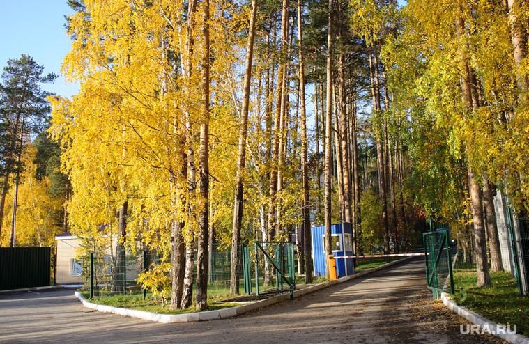 """Реабилитационный центр """"Урал без наркотиков"""". Екатеринбург"""