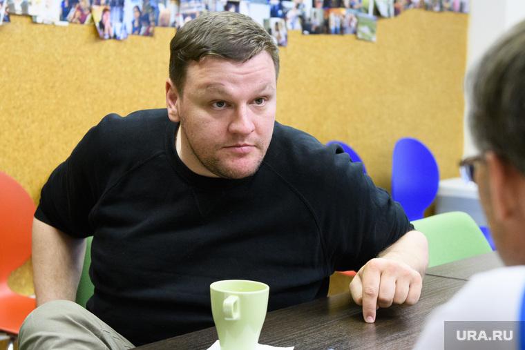 Митя Алешковский. Екатеринбург, алешковский дмитрий