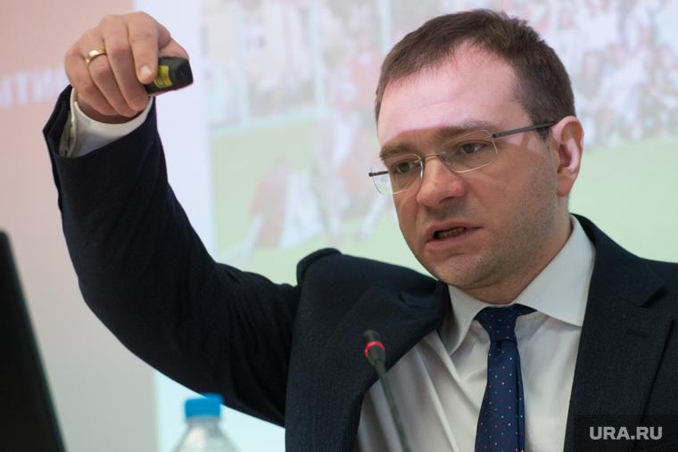 """Стадион """"Калининец"""". Екатеринбург, трапезников вячеслав"""