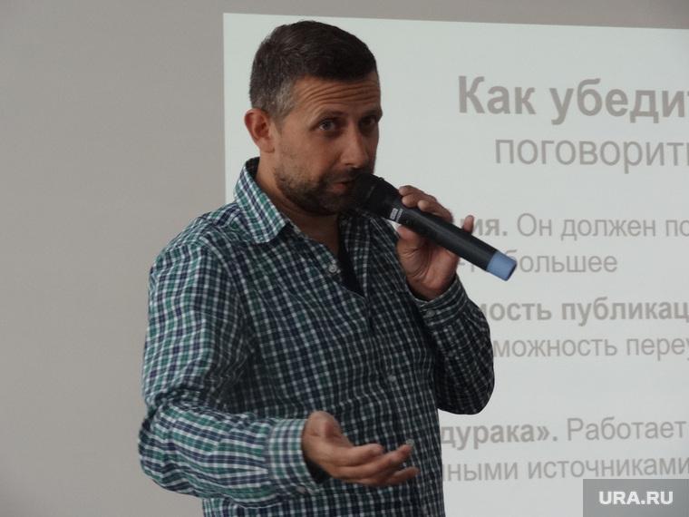 Благотворительные гастроли ФОТО Гусельникова, жегулев Илья