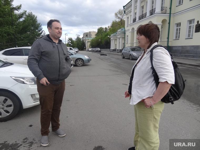 Благотворительные гастроли ФОТО Гусельникова, дернова надежда, садыхов иван