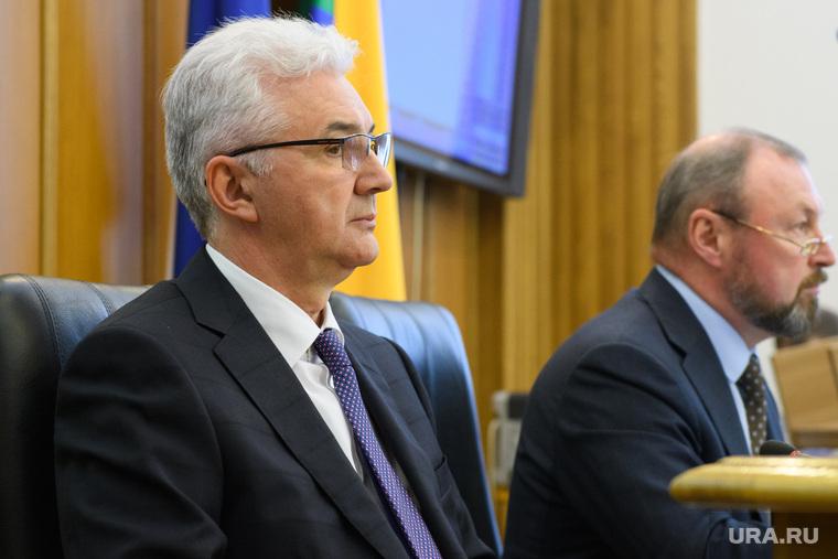 Комиссия по местному самоуправлению и внеочередное заседание гордумы Екатеринбурга, тестов виктор, якоб александр