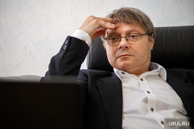 Георгий Амусин, председатель федерации психологов Свердловской области. Екатеринбург, амусин георгий