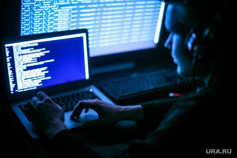 Хакер, IT (иллюстрации), хакеры, программирование, компьютеры, взлом, системный администратор, айтишник, компьютерные сети, it-технологиии