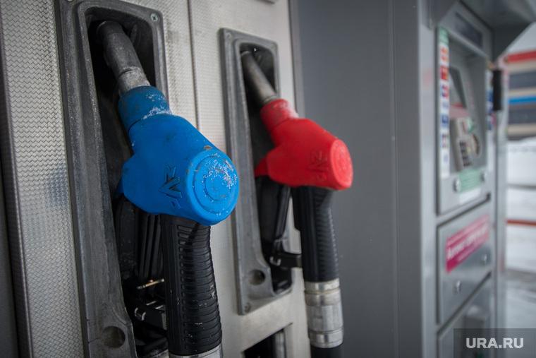 Изображение - Цены на бензин с 1 января 2019 года. последние новости 28452_Benzozapravki_i_dr_Klipart_benzin_toplivo_benzozapravka_250x0_3718.2485.0.0