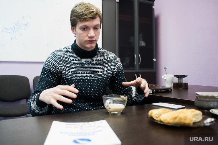 Интервью с Тимофеем Жуковым, вице-президентом фонда «Город без наркотиков». Екатеринбург , жуков тимофей