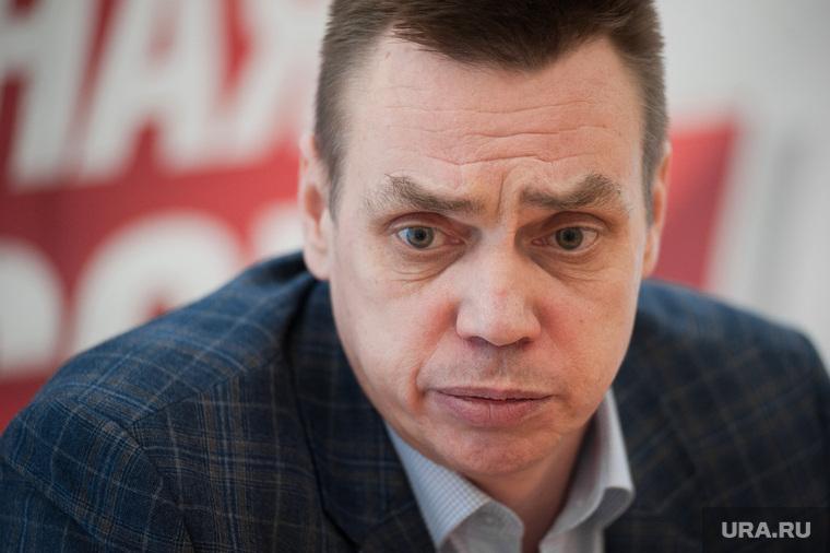 Интервью с Сергеем Ворониным. Екатеринбург , воронин сергей