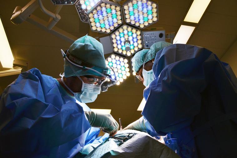 Открытая лицензия на 04.08.2015. Доктор.Медицина., врач, медицина, операция, доктор, хирург
