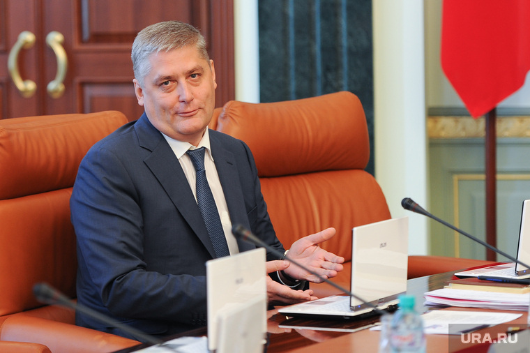 Сеничев Иван. Челябинск., сеничев иван