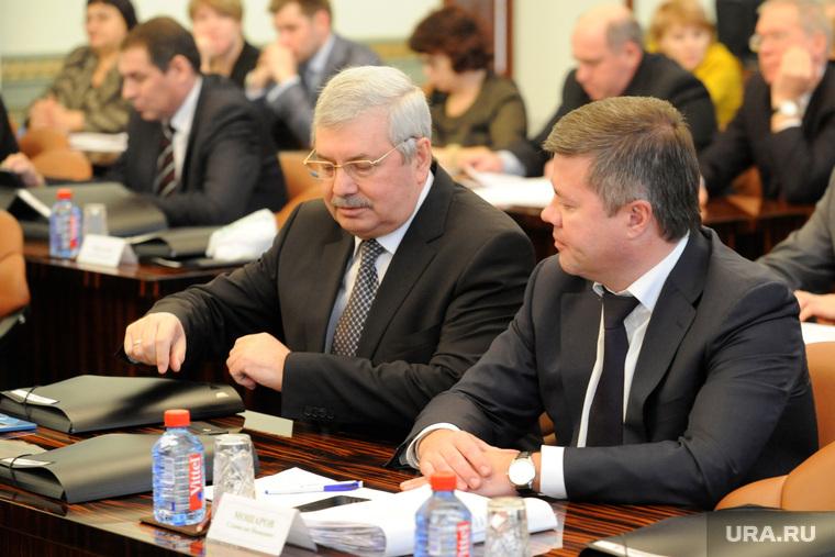 Заксобрание Челябинской области, мякуш владимир, мошаров станислав