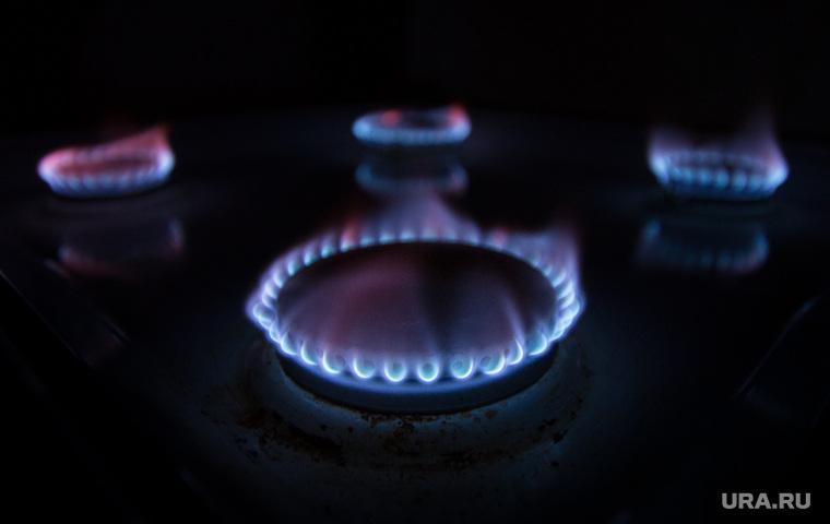 Клипарт., конфорка, газовая плита