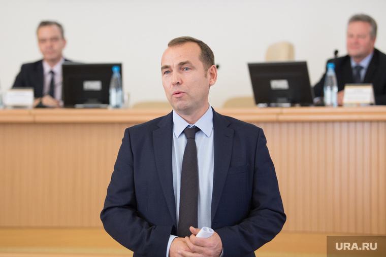 Торжественное собрание молодых педагогов. г. Курган, шумков вадим