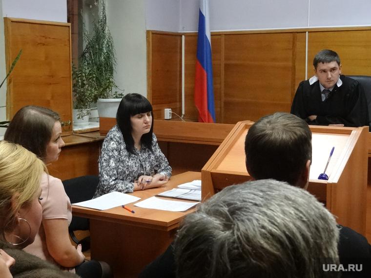 Продление ареста лидерам ОПГ Дондики Денис Синяк Максим Чайка, дорошенко виталий