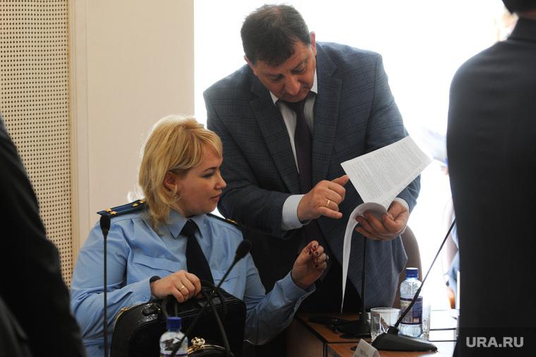 Заседание челябинской городской думы Челябинск, чубук ольга, ветриченко юрий