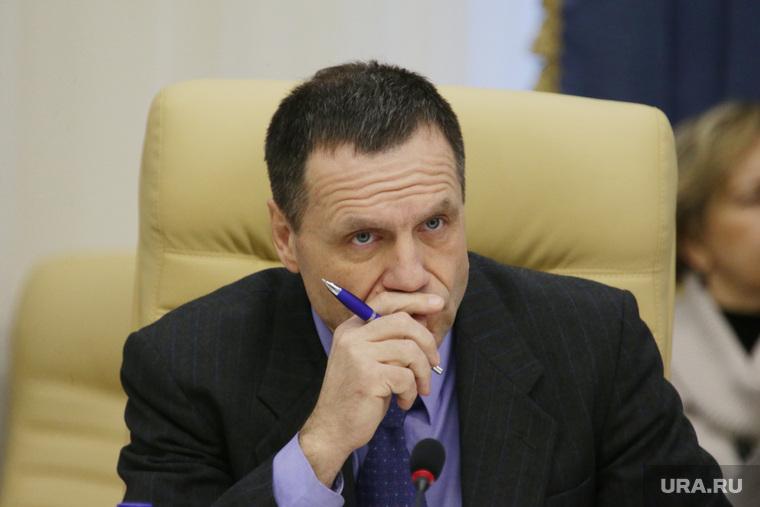 Открытое заседание правительства. Пермь, ковтун андрей
