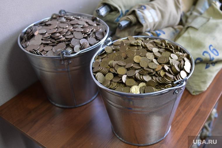 Деньги. Инфляция. Девальвация. Монеты. Бюджет. Наличка. Дефицит. Мелочь. Кэш. Сдача. Финансы. Рубль. Валюта. Кризис. Челябинск., деньги, рубли