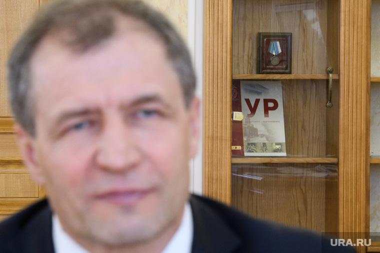 Интервью с Игорем Володиным. Екатеринбург, награда, володин игорь, книга, уголовный розыск