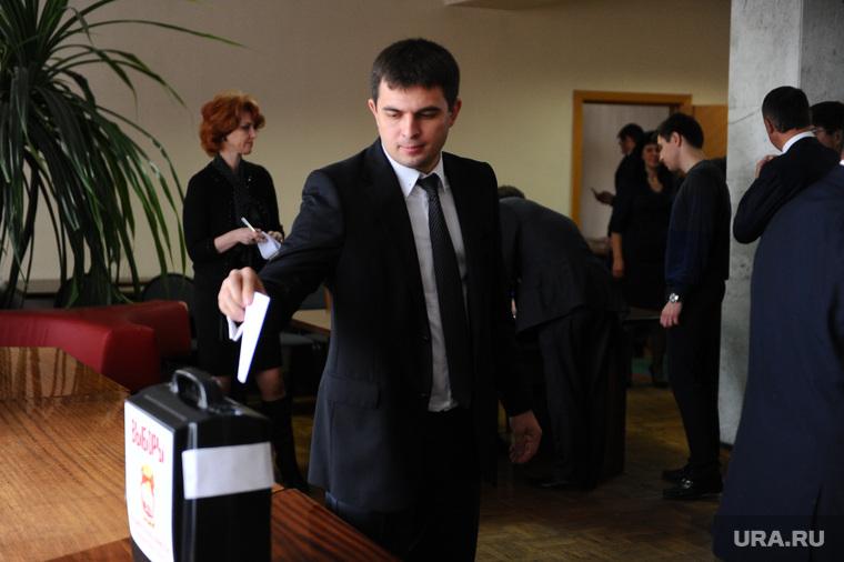 Калининский район совет депутатов. Челябинск., чиглинцев кирилл, голосование