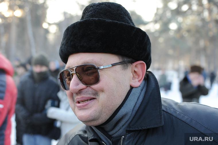 Писанов Владислав. Челябинск., писанов владислав