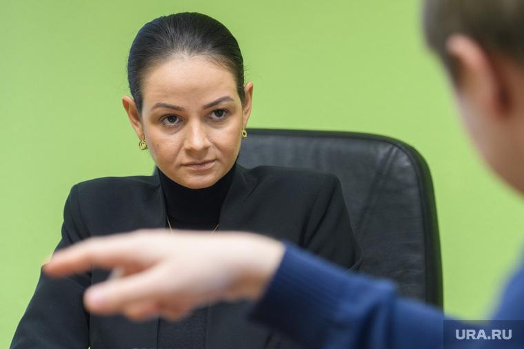 Приём граждан у Ольги Глацких. Екатеринбург, глацких ольга