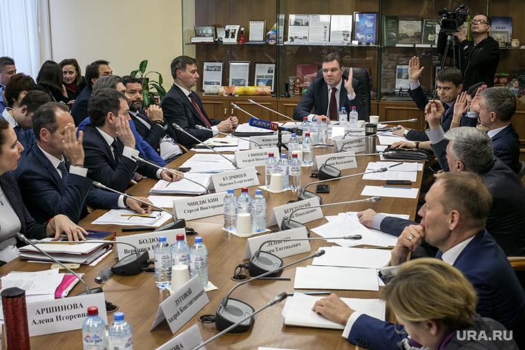 Заседание Комитета Государственной Думы РФ по информационной политике. Москва, левин леонид, заседание комитета, голосование