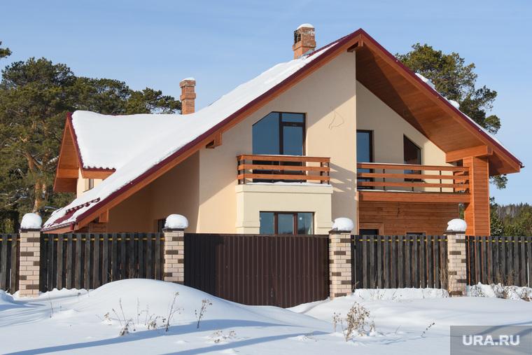Найти картинки бобра и дом его сняты ленинградской