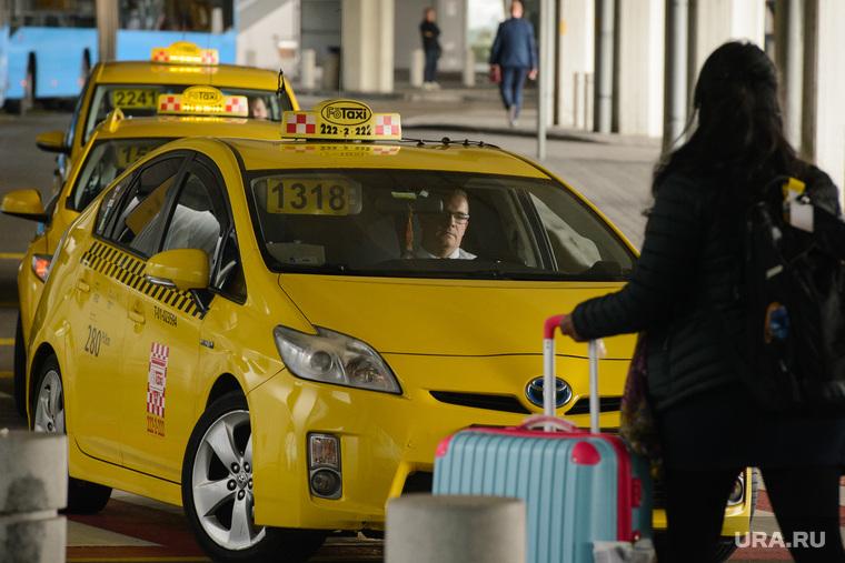 нее можно такси в россии компании колёса