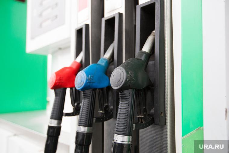 Клипарт с АЗС. г. Курган, топливо, азс, пистолеты азс, бензин