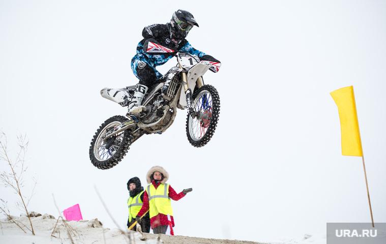 Фестиваль экстремальных видов спорта. Сургут, мотокросс, экстремальный спорт, мотоцикл