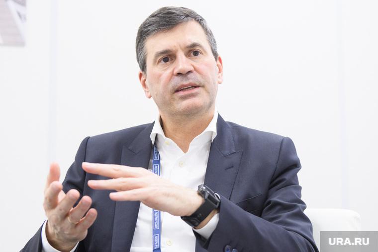 Организатор «Лидеров России»: «Кадровая политика встране меняется»