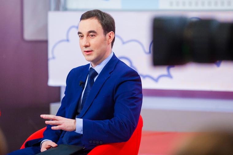 Алексей Забозлаев, Юрий Южаков, Геннадий Бухтин