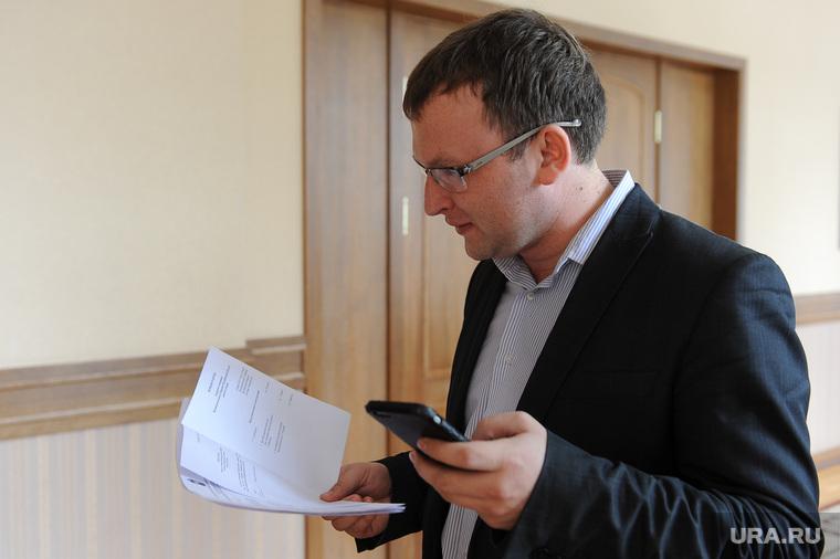 Ежегодное послание губернатора Челябинской области Дубровского Бориса Законодательному собранию. Челябинск