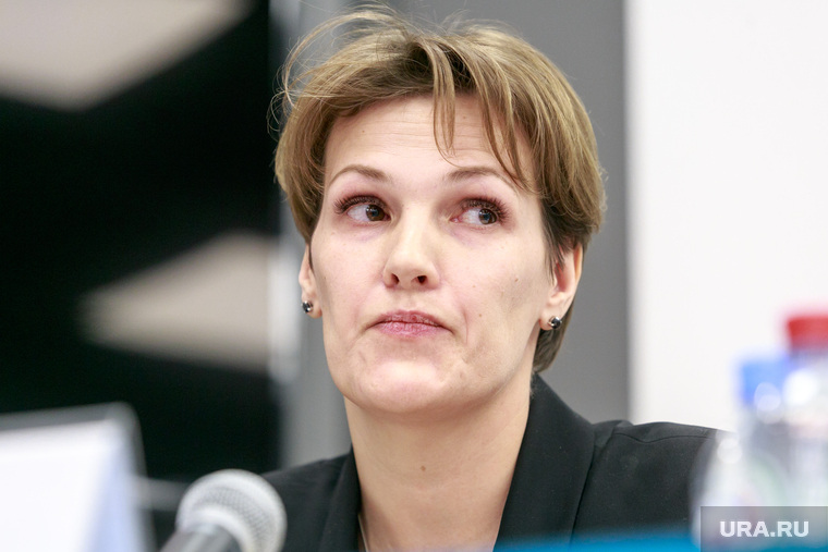 Пресс-конференция КПРФ в Интерфакс с участием Геннадия Зюганова. Москва