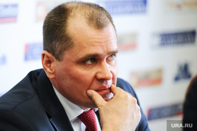 Пресс-конференция по тарифам на электричках  . Челябинск.