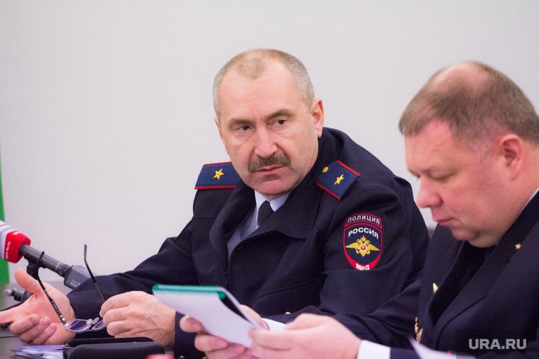 Комиссия по дорогам и образованию ХМАО. Ханты-Мансийск.