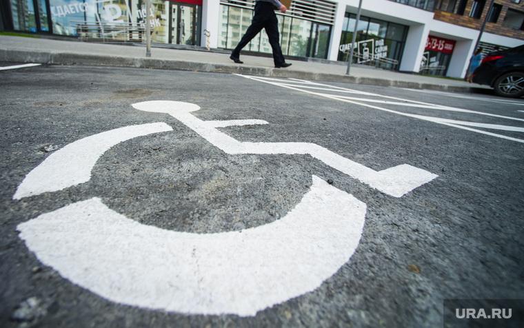 Борьба мэра имамы инвалида создала главный протест лета вПрикамье