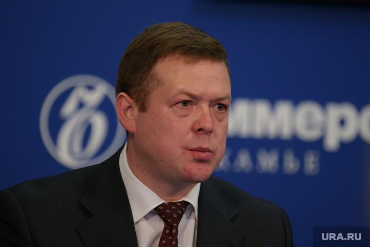 Иван Огородов