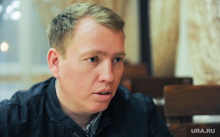 Севастьянов Алексей интервью Челябинск