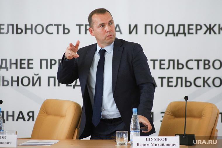 Национальные проекты 2018-2024. Курган