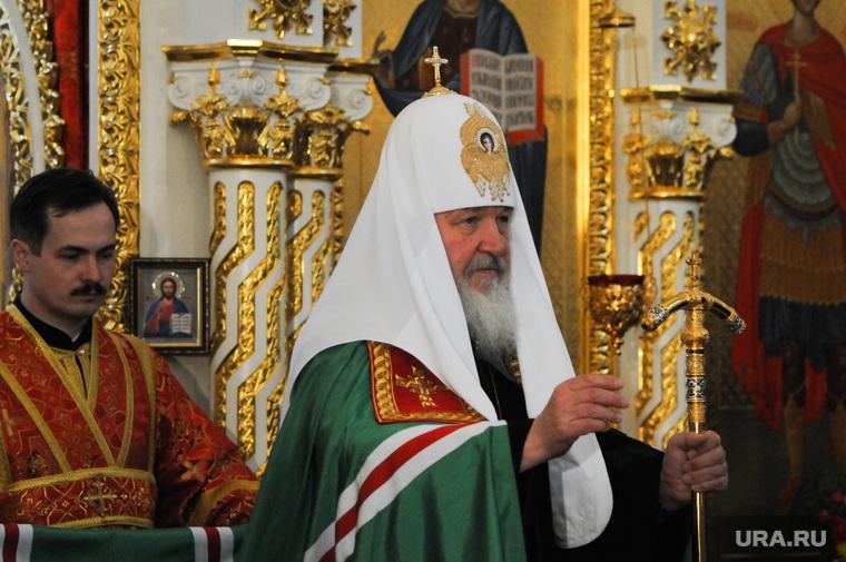 РПЦ наметила для себя новую цель: игосударству это непонравится